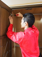 木工製品・家具などの修繕